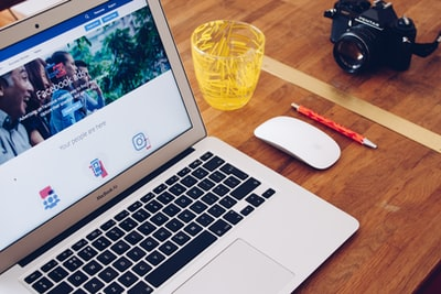 How to use Facebook's interactive posts to get a better idea of what's out there